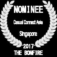 bonfire cc 2017