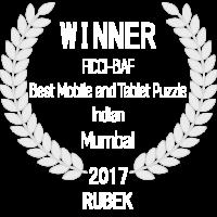 rubke ficci 2017